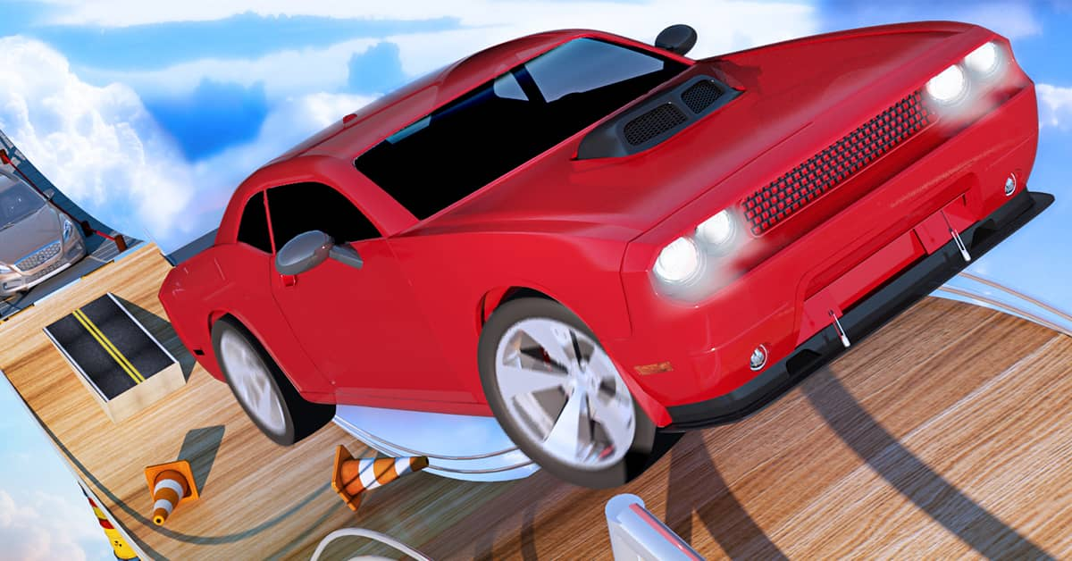 Madalin cars multiplayer crazy games