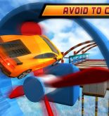 Madalin stunt cars 3 top speed car racing simulator game